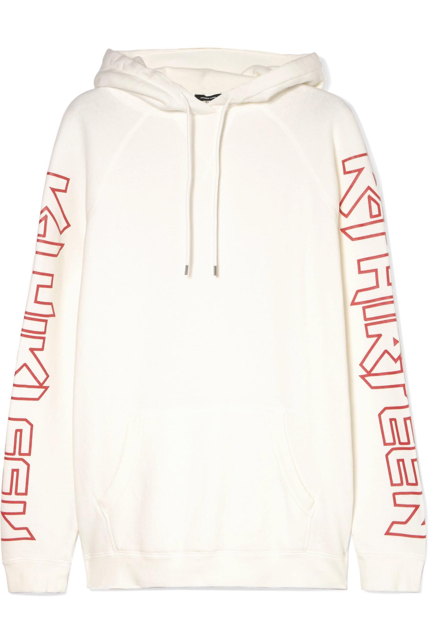 0b54f17a4325 r13-white-R-Thirteen-Printed-Cotton-blend-Jersey-Hooded-Top.jpeg