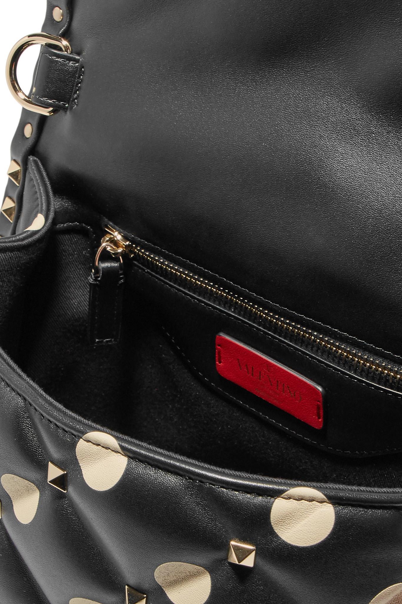982796bf8bad valentino-black-Garavani-Candystud-Polka-dot-Quilted-Leather-Shoulder-Bag .jpeg