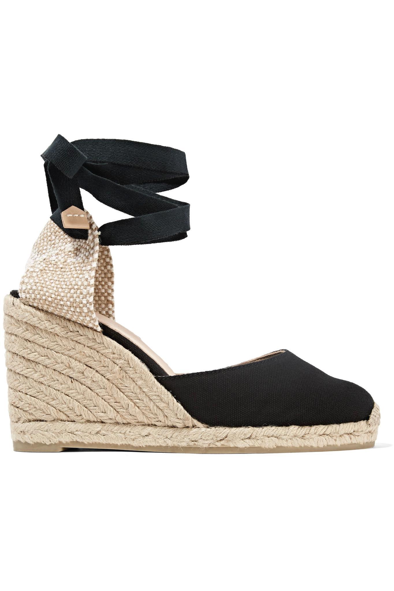 Buy Wedge Shoes Uk