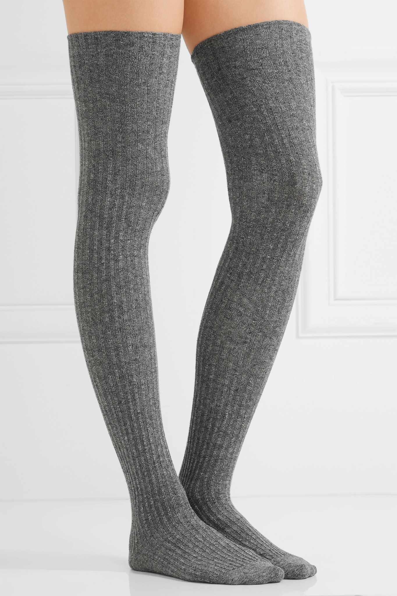 You searched for: grey knee socks! Etsy is the home to thousands of handmade, vintage, and one-of-a-kind products and gifts related to your search. No matter what you're looking for or where you are in the world, our global marketplace of sellers can help you find unique and affordable options. Let's get started!