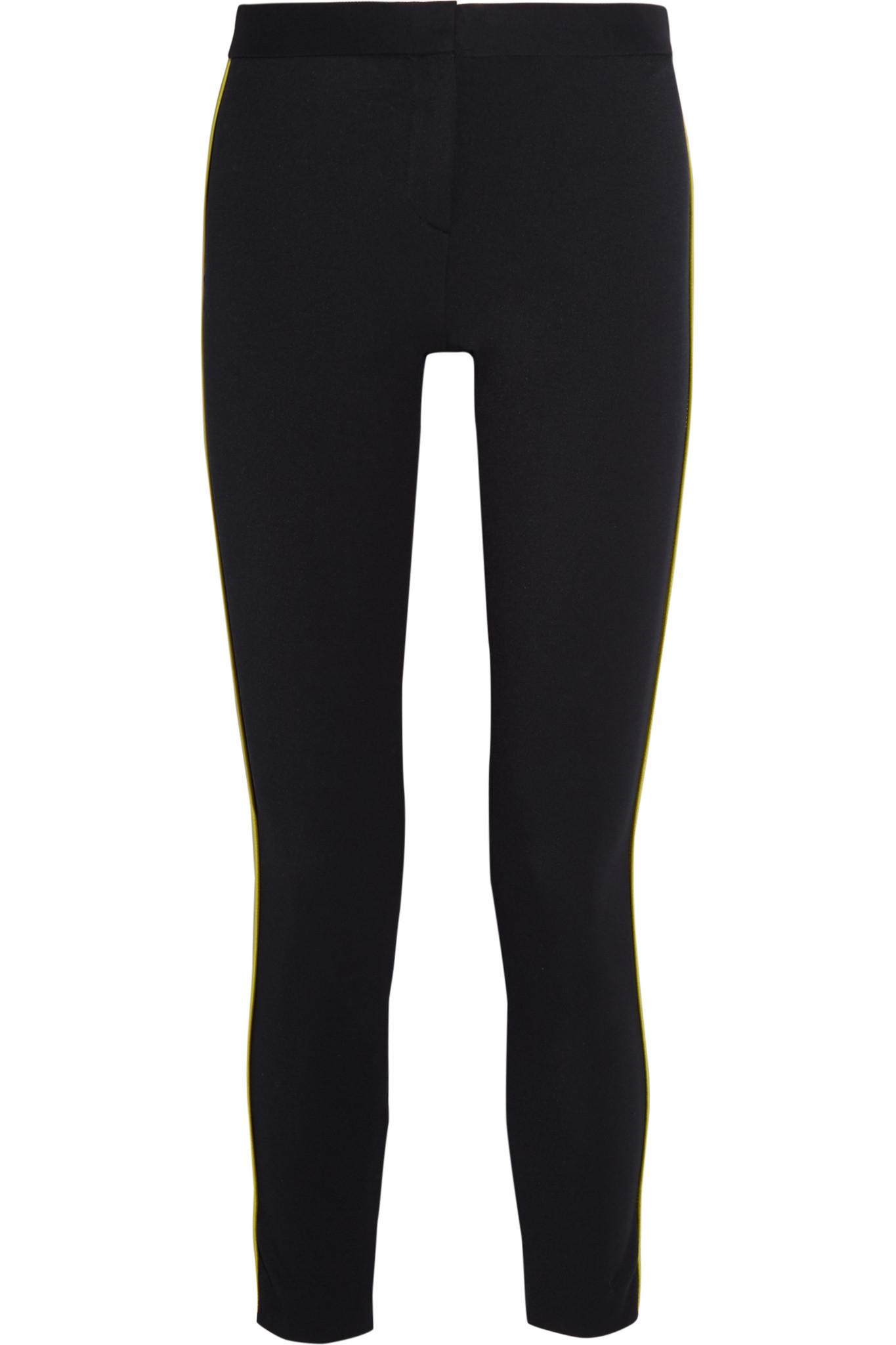 Brilliant Versace Women39s Multicolor Pants  Shirt Woman Versace  Versace Pants