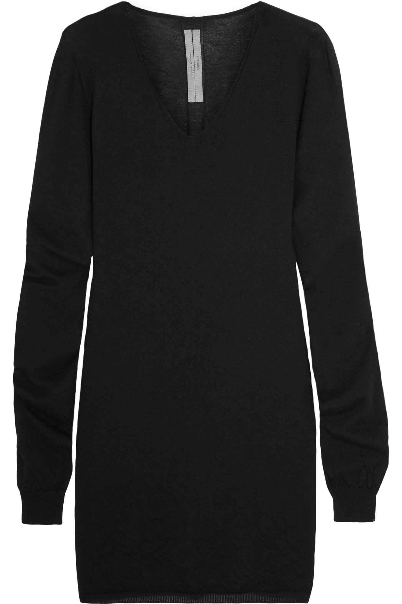 Black Goat Cashmere - Luxurious Cashmere Sweaters Online Boutique.