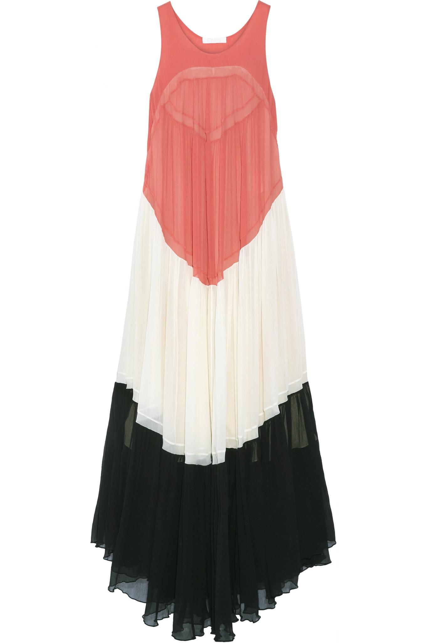 3832c3f376f Chloe Dress Shopstyle