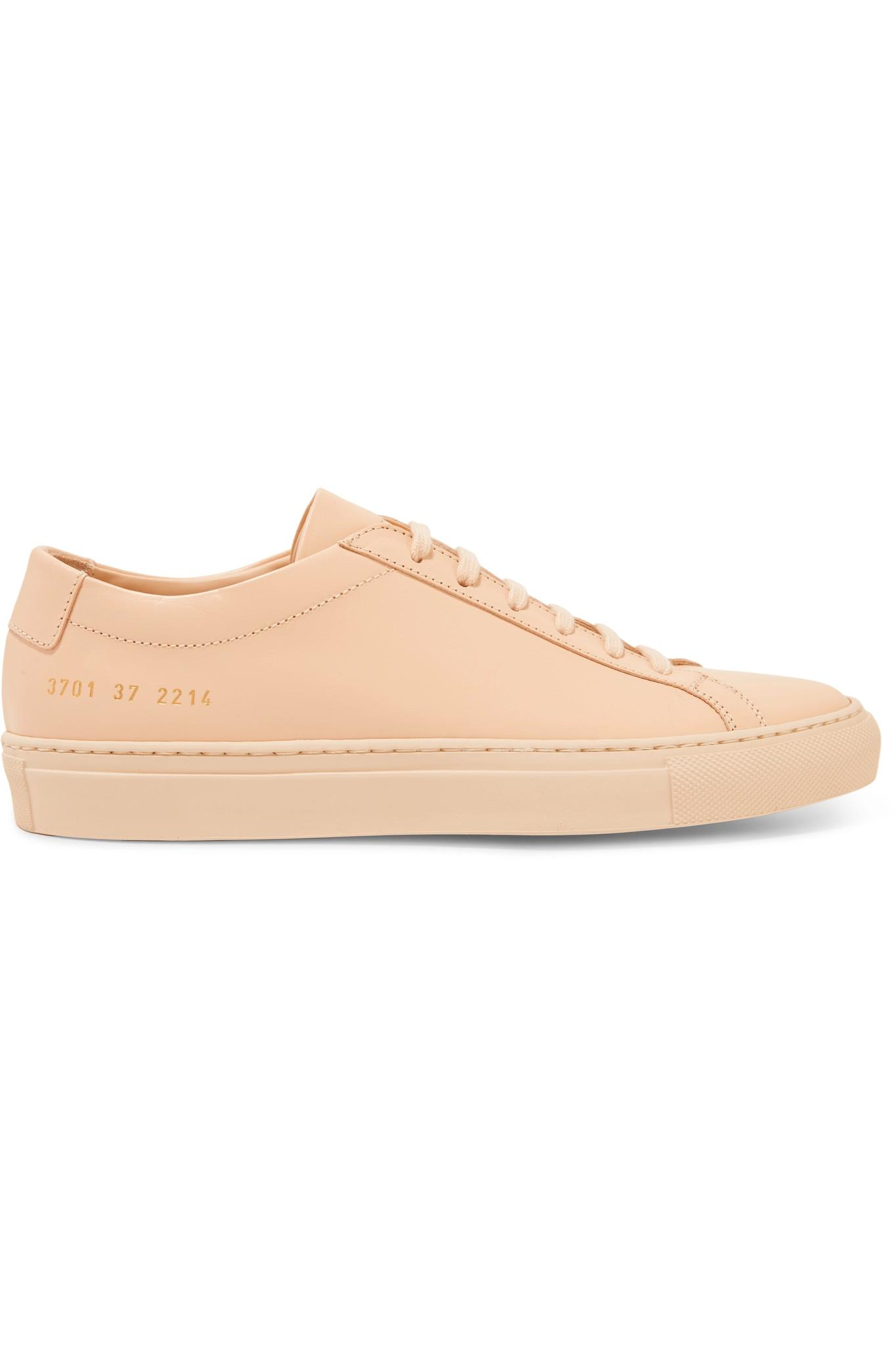 common projects sneakers sale 28 images common projects sneakers sale 28 images common. Black Bedroom Furniture Sets. Home Design Ideas