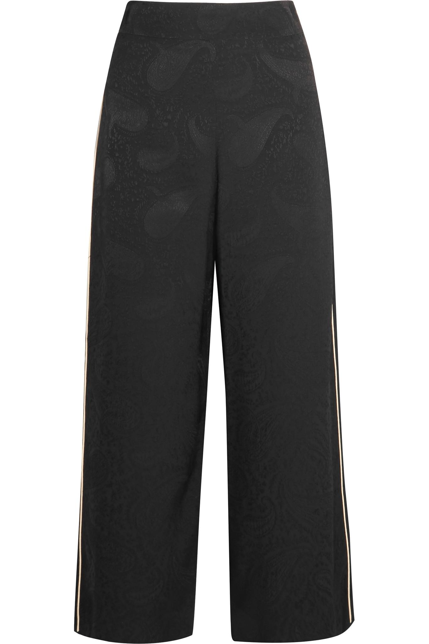Find great deals on eBay for jacquard pants black. Shop with confidence.