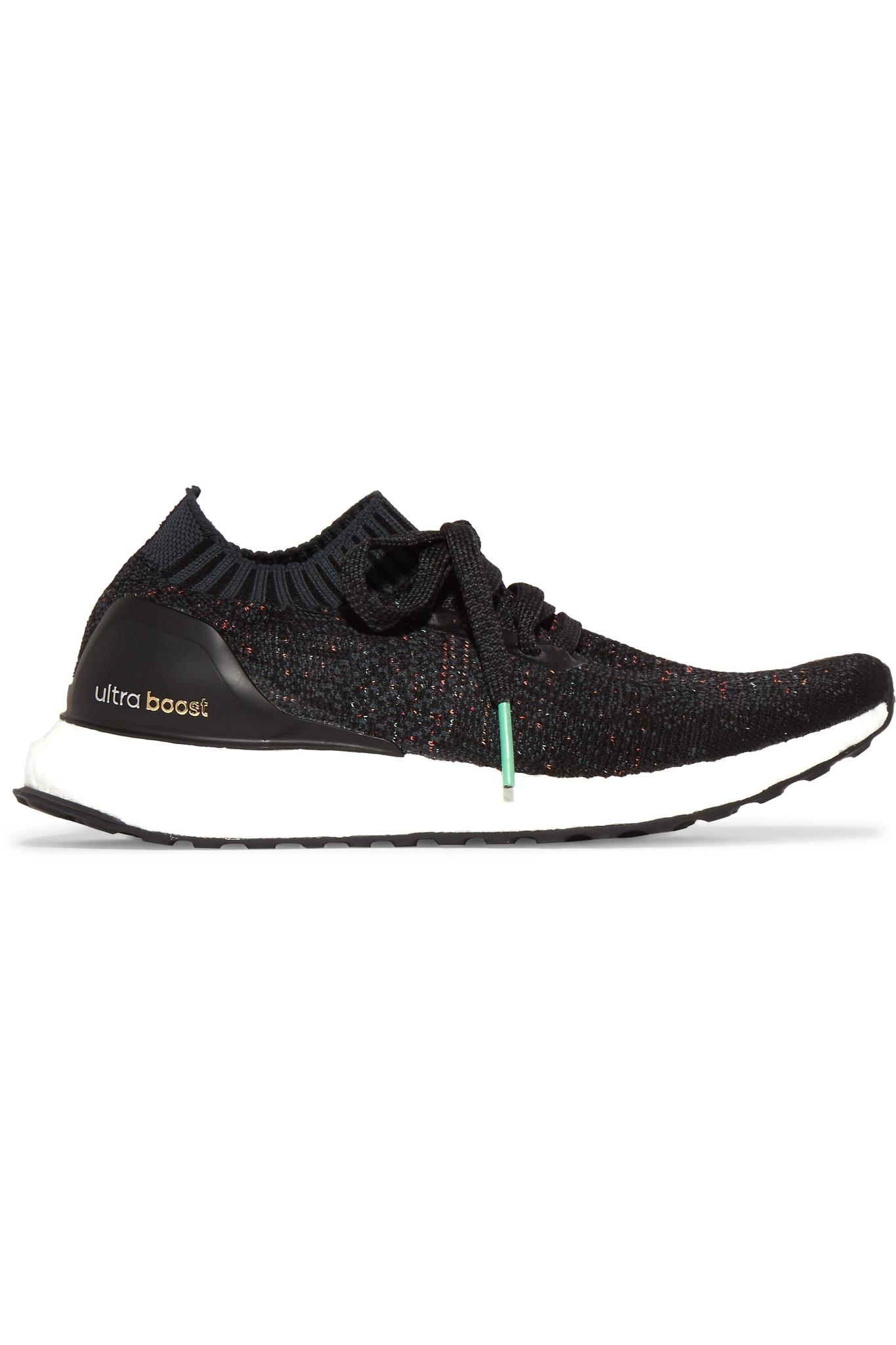 Adidas Steeplechase Shoes