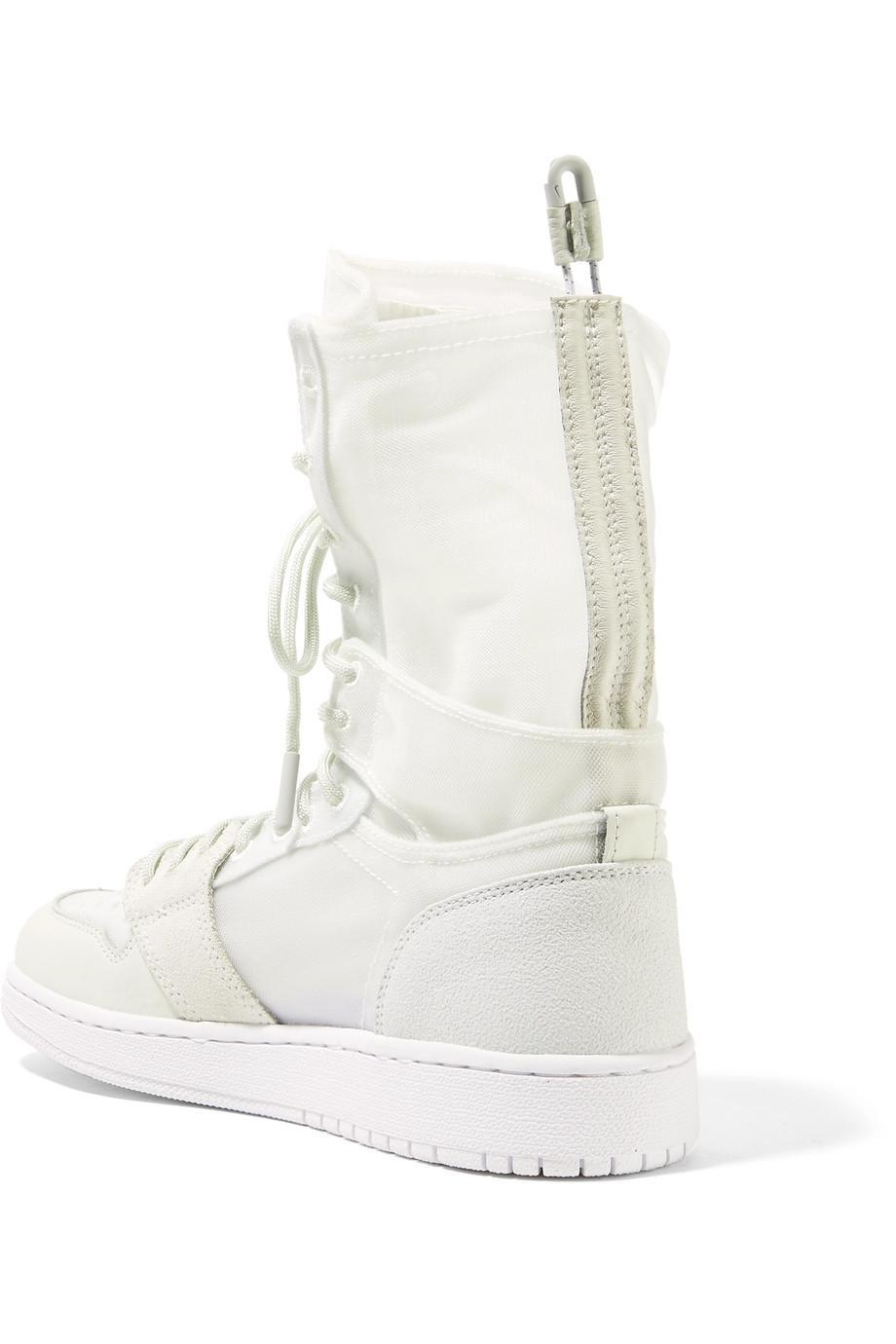Nike The 1 Reimagined Air Jordan 1