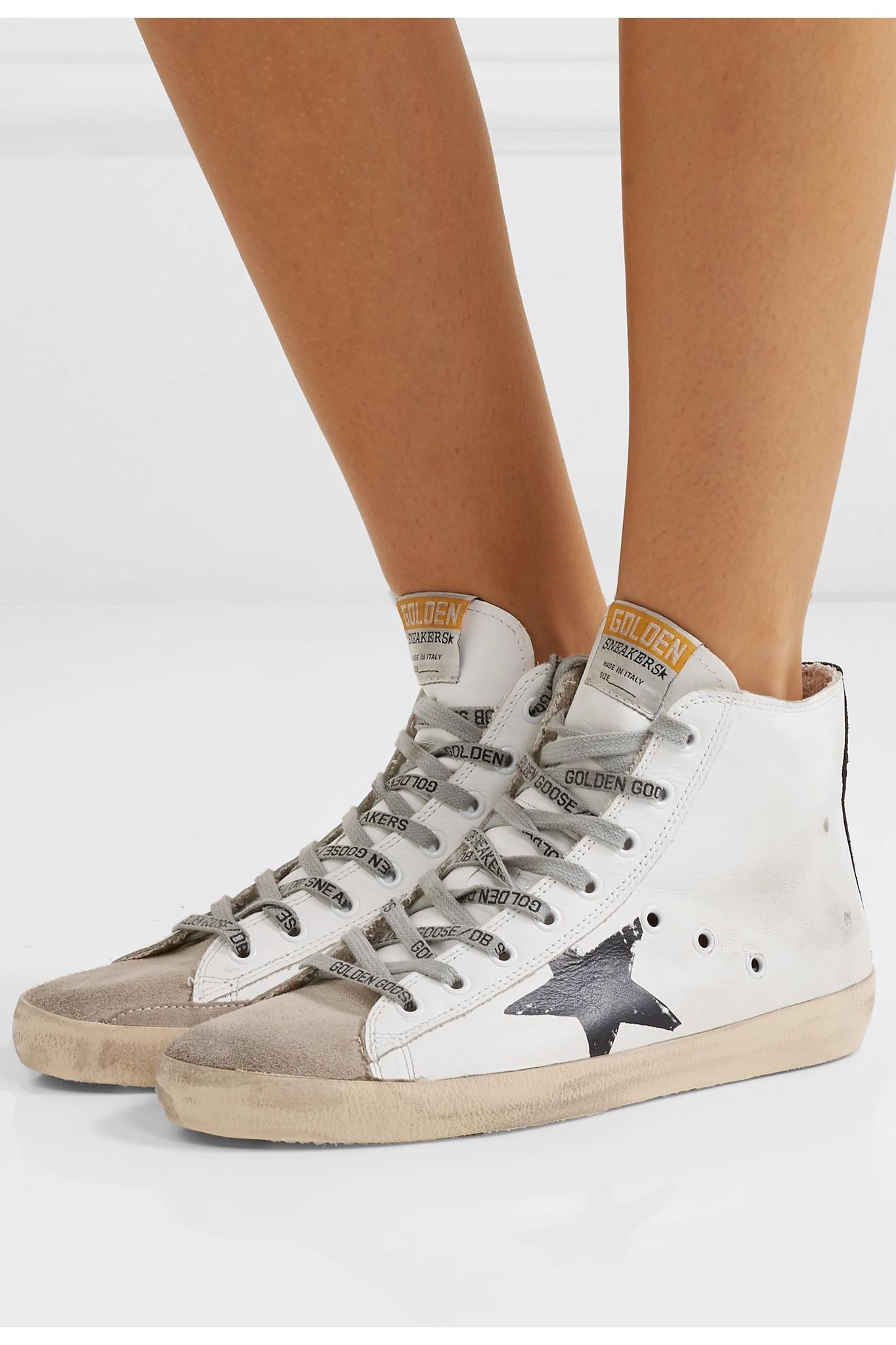 promo code 02813 605aa http://maneuver.chaussures-securite-mardon.com/cryogenics ...