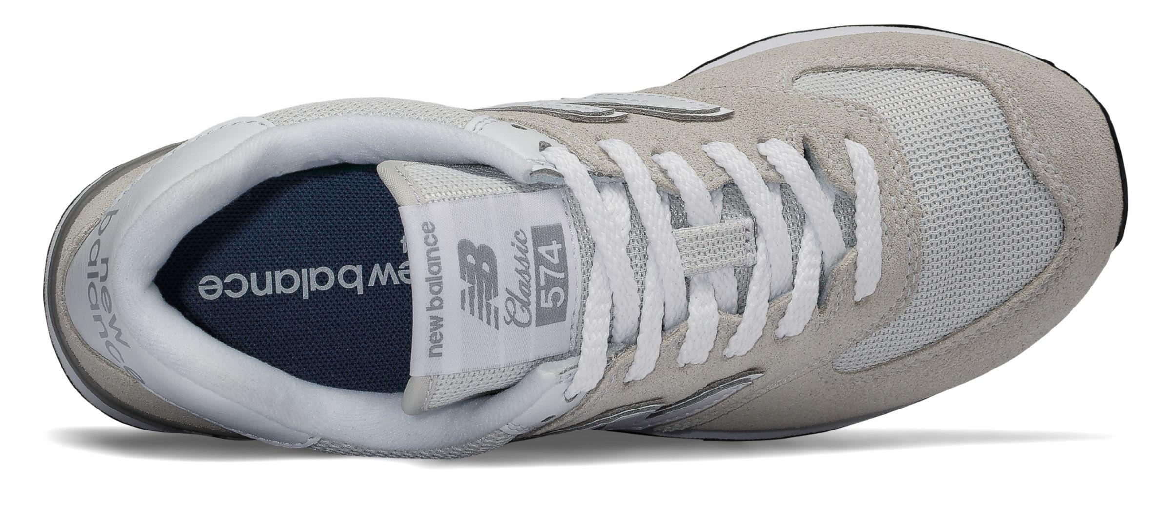 uk availability 8f039 51f4b Women's New Balance 574 Core Shoes