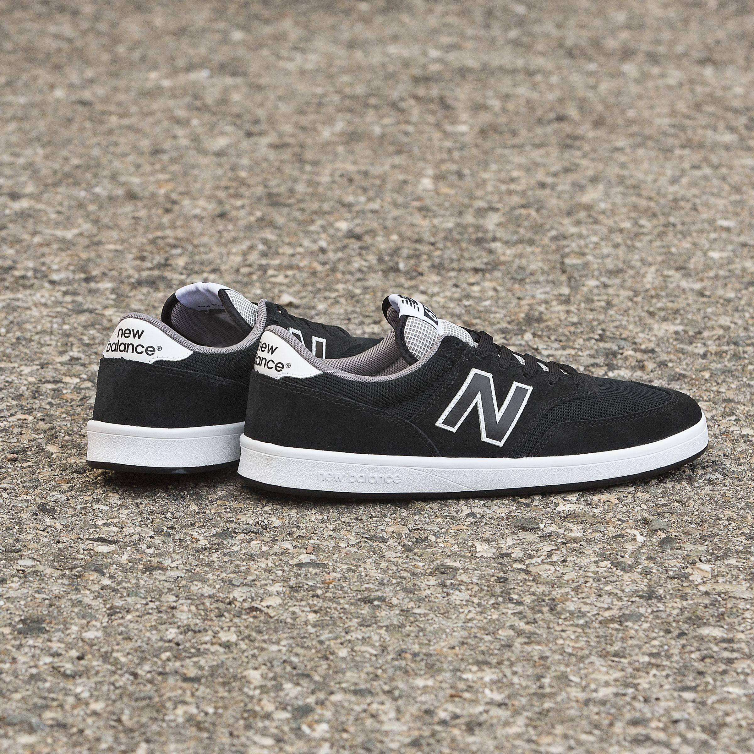 new balance 617 black \u003e Clearance shop