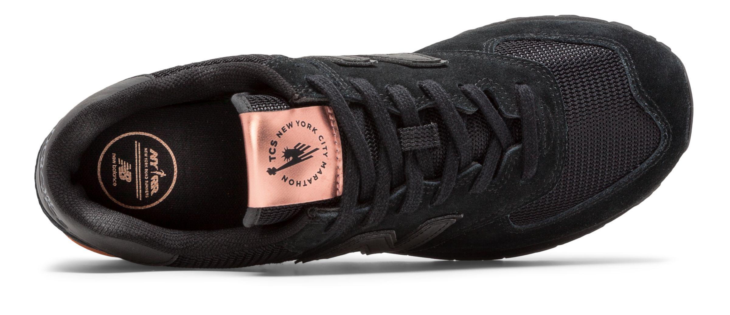 outlet verkoop laagste prijs nu kopen 574 Nyc Marathon Shoes