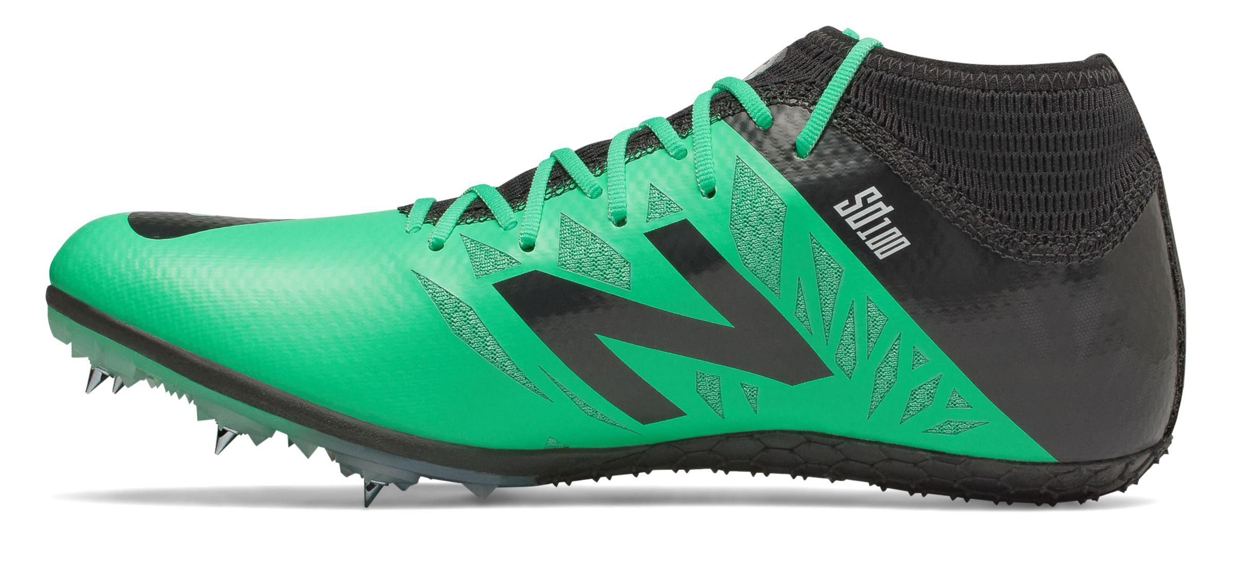 New Balance Vazee Sd100v2 in Green for