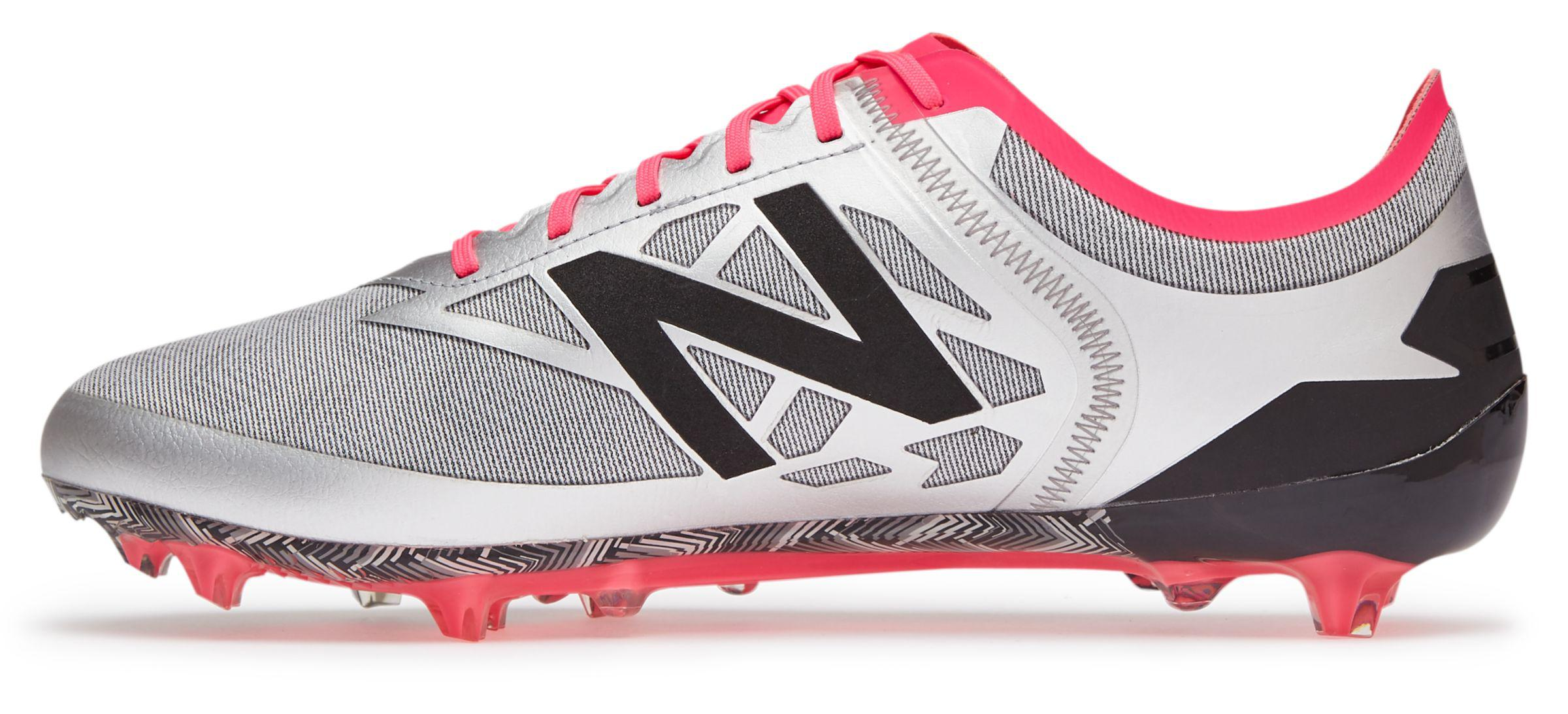 bada27ef6 New Balance - Pink Furon Flare Limited Edition for Men - Lyst. View  fullscreen