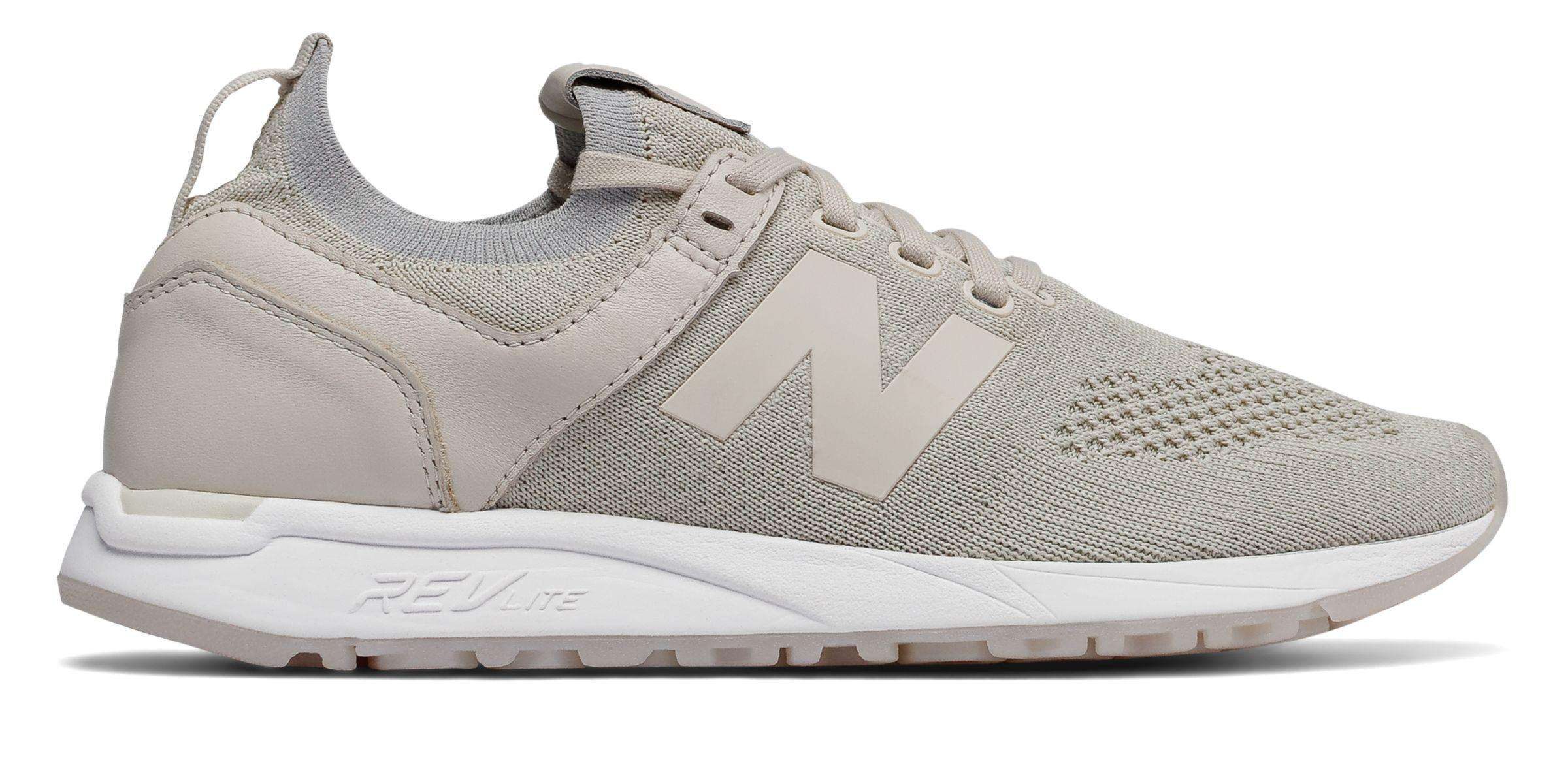 247 decon new balance