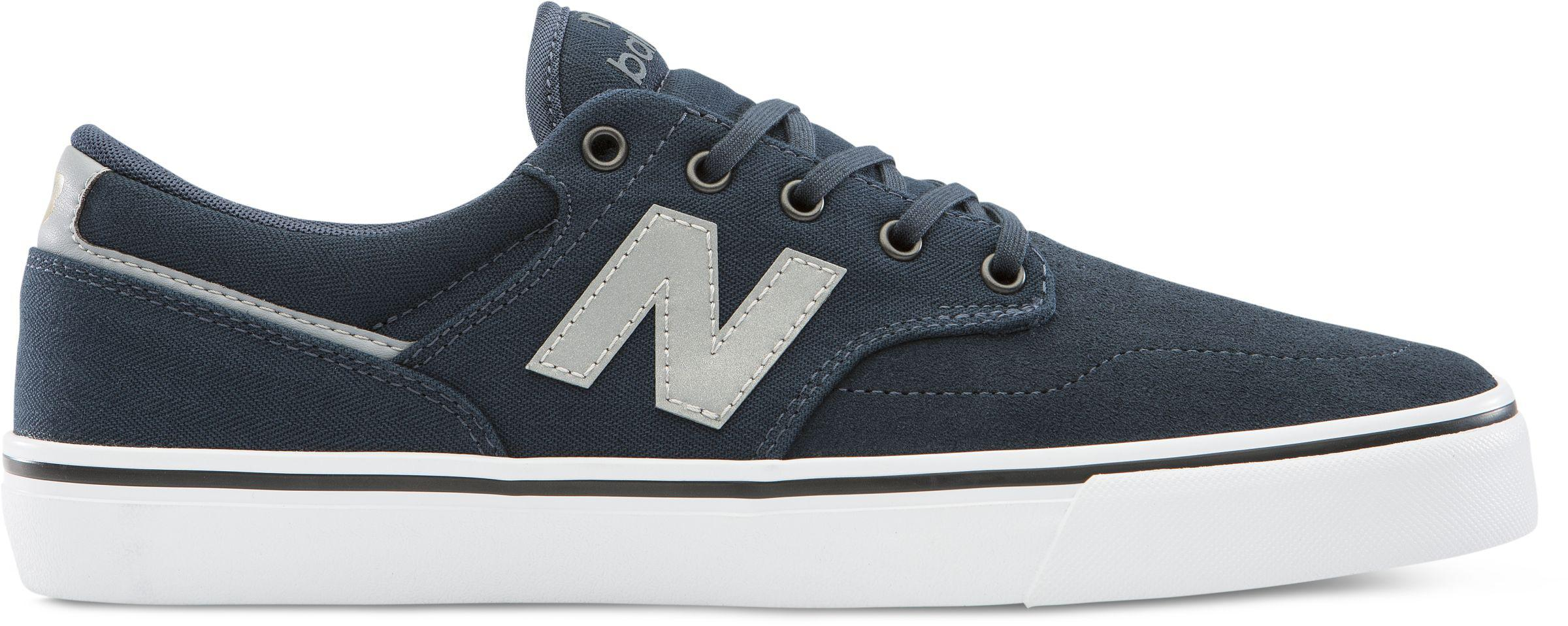 New Balance. Men's Blue 331