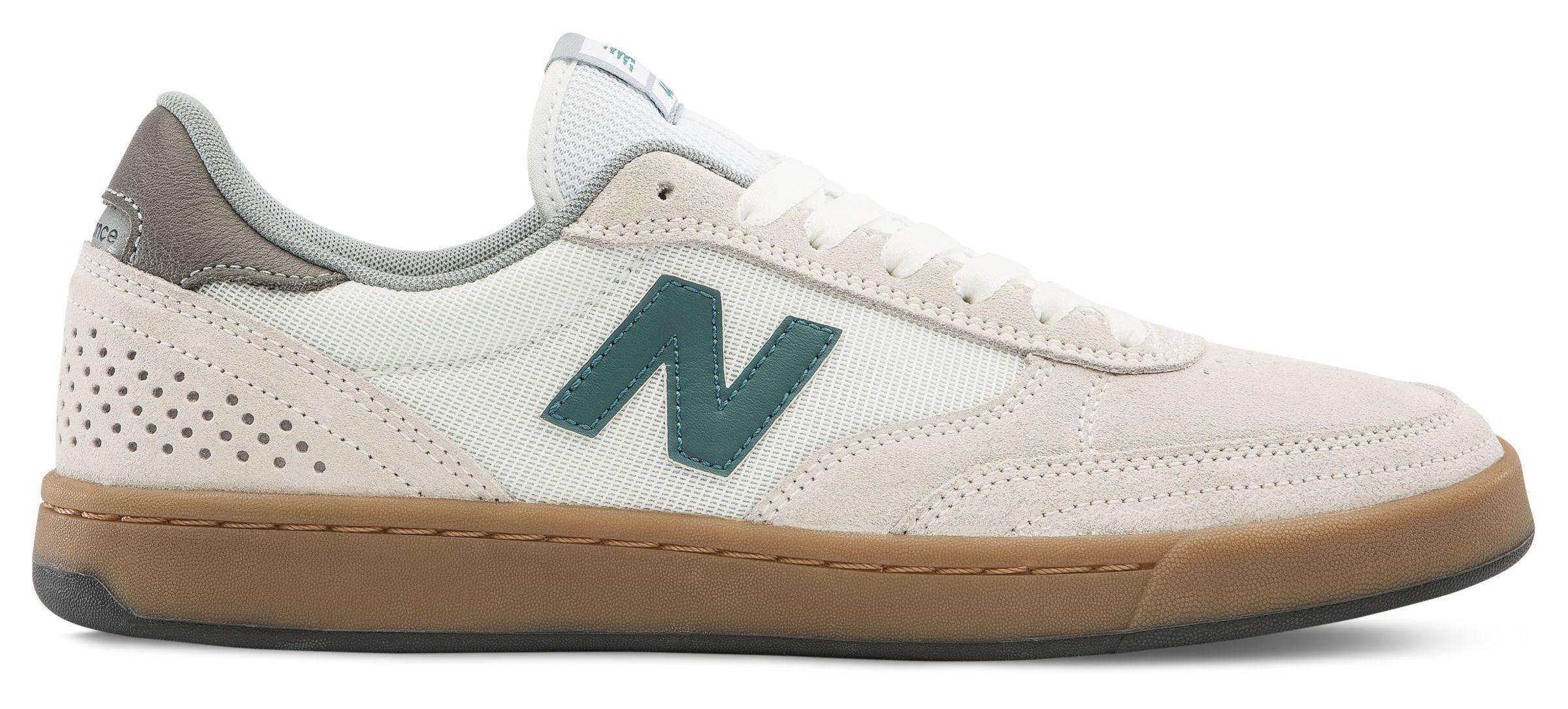 New Balance Suede 440 for Men - Lyst