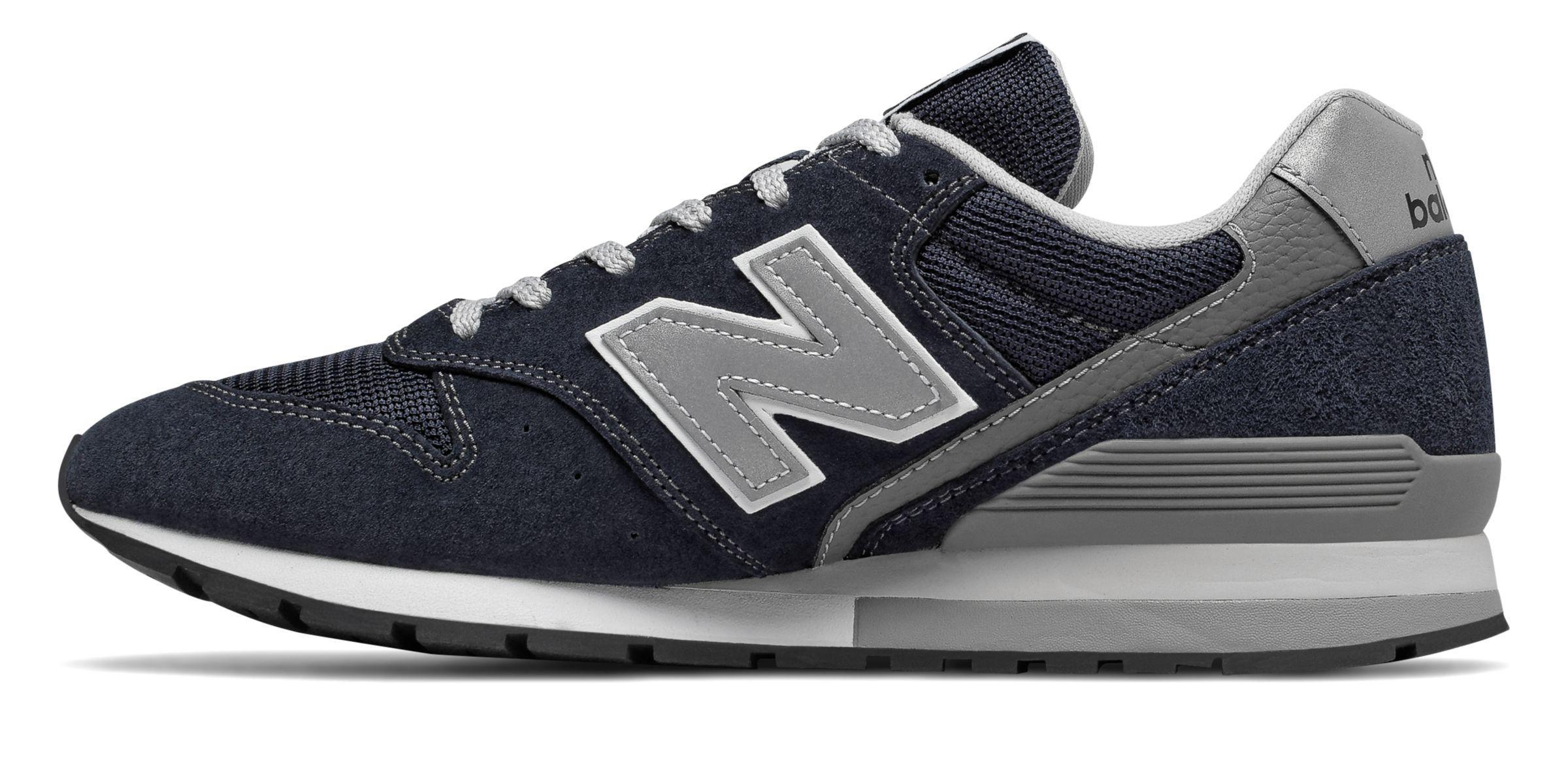 new balance 996v2