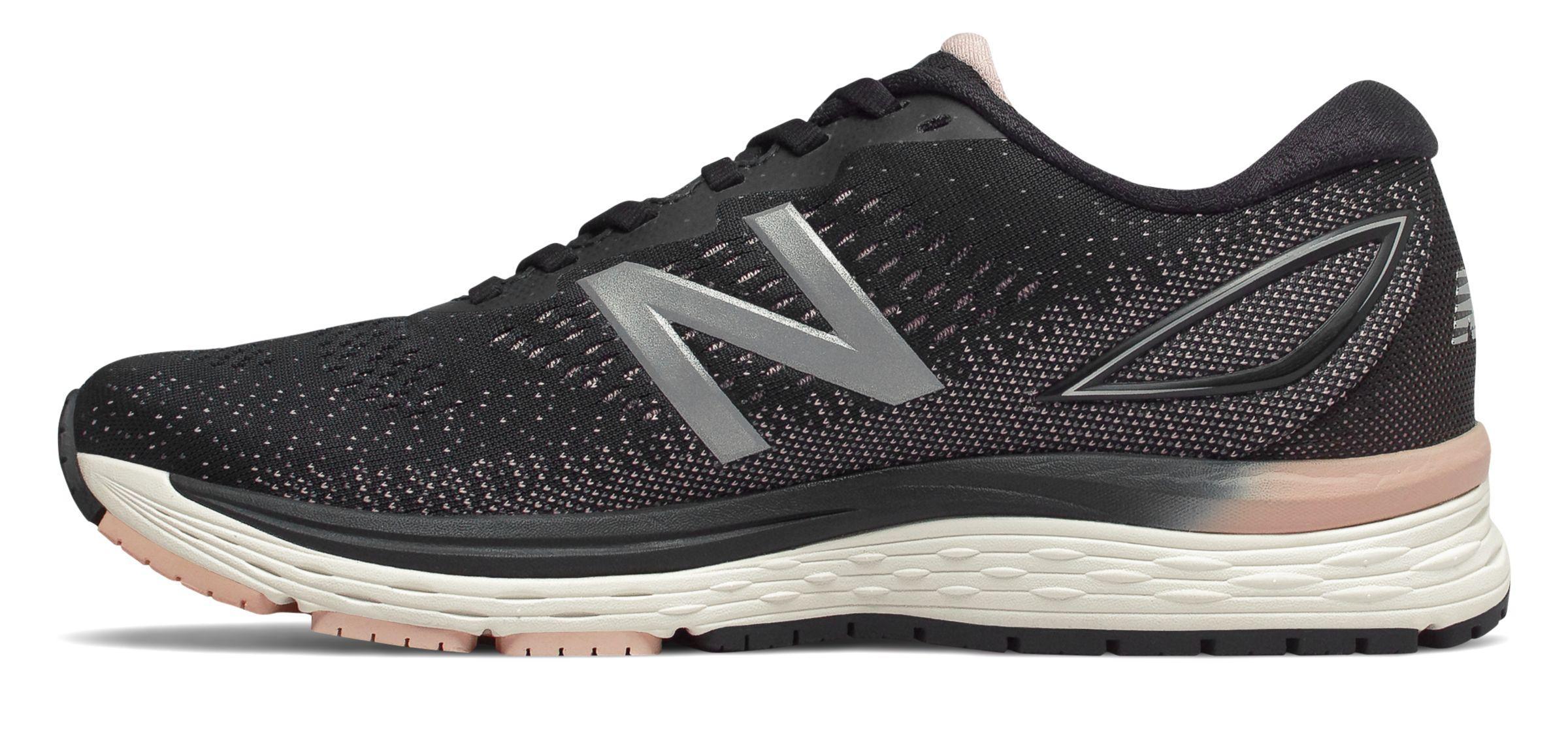 New Balance 880v9 Gtx Running Trainers