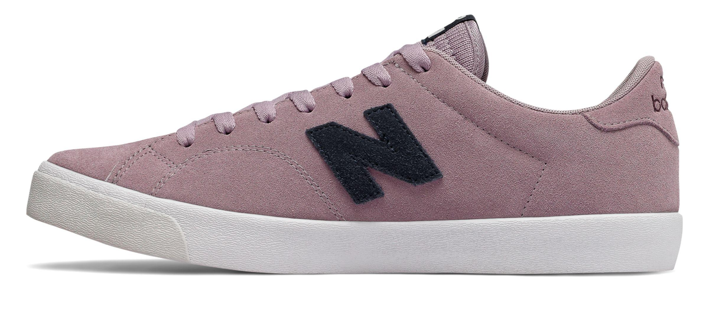 New Balance Canvas All Coasts 210 for