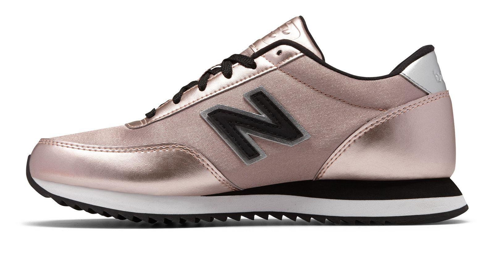 Details about New Balance Women 501 (Ripple Sole) wz501sfg