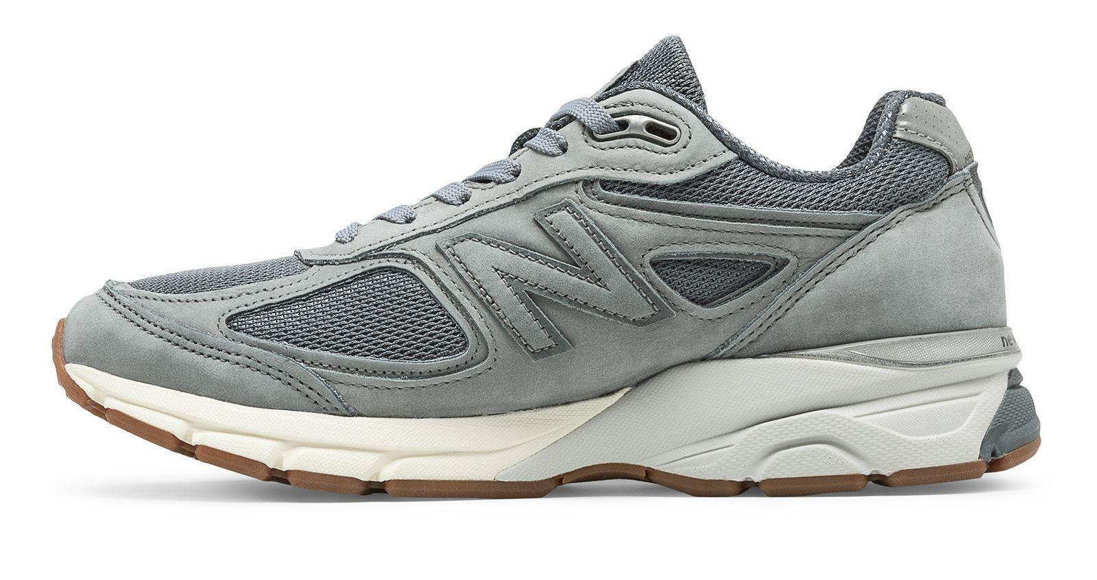 new balance 998 köp
