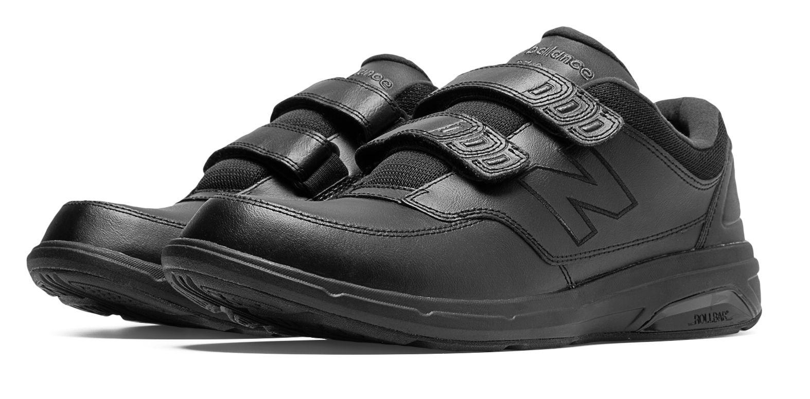 Womens New Balance Slip On Tennis Shoes
