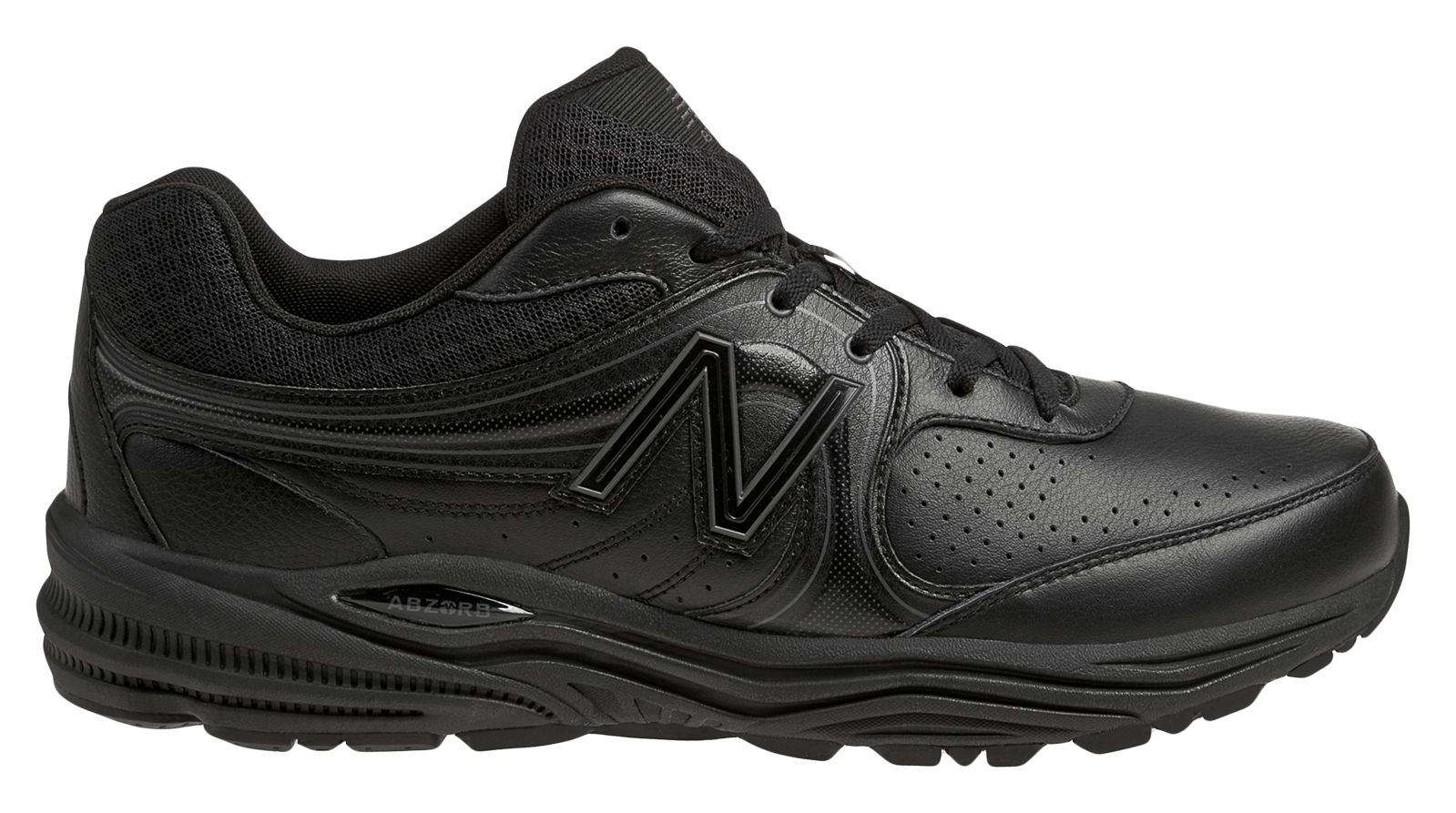Where To Buy New Balance Steel Toe Shoes