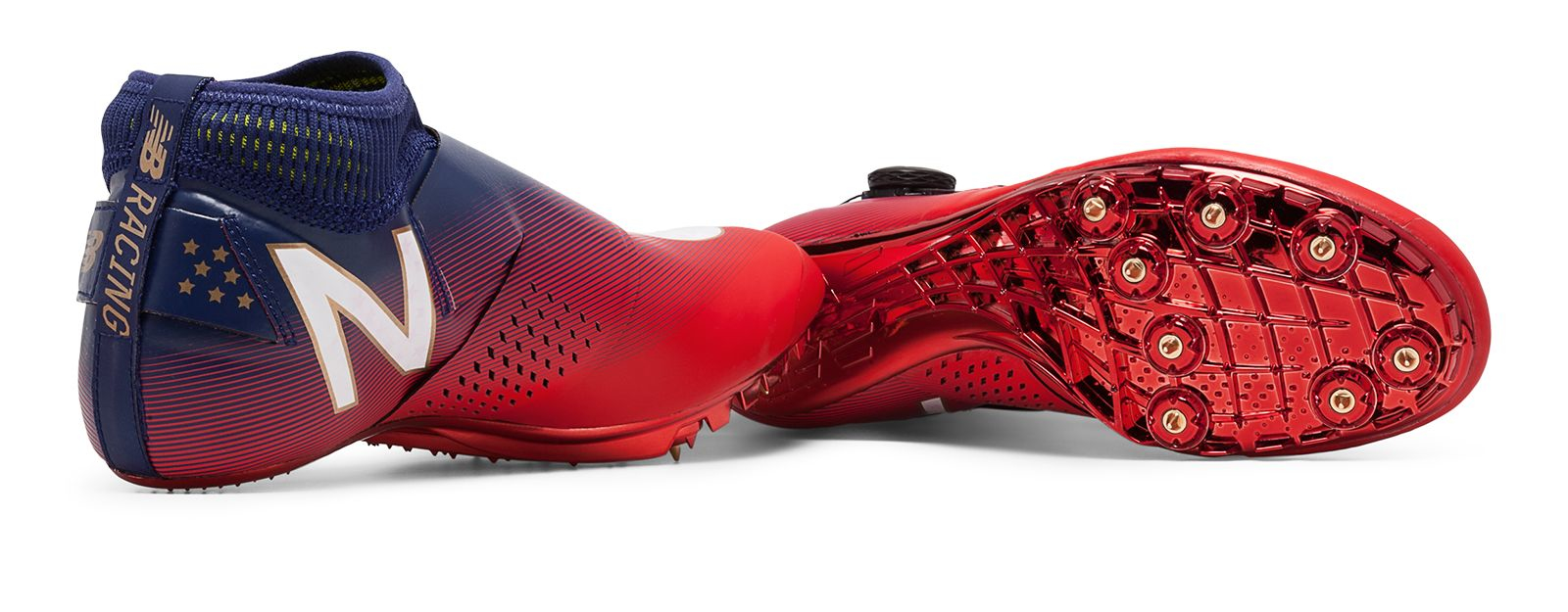 New Balance Vazee Sigma Pride Vazee Sigma Pride In Red For