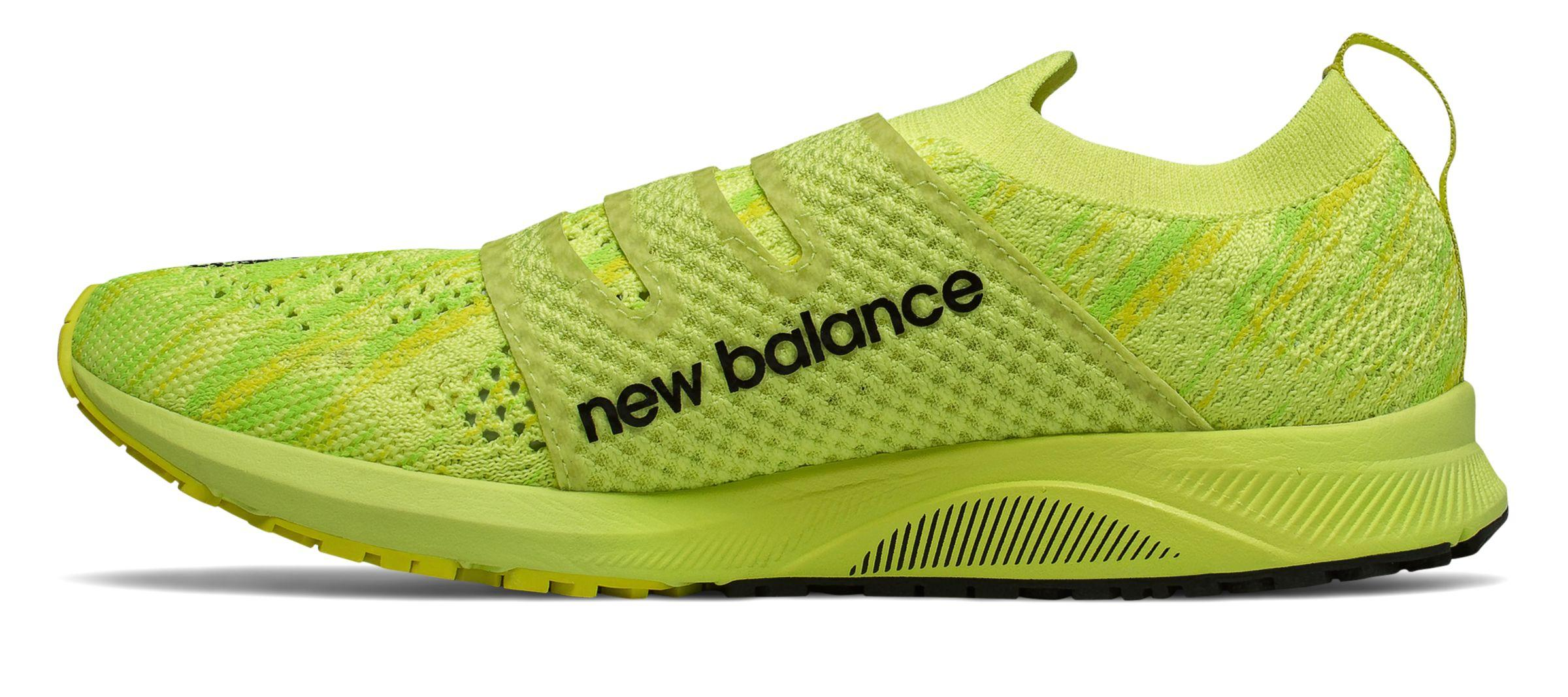 new balance 1500t2