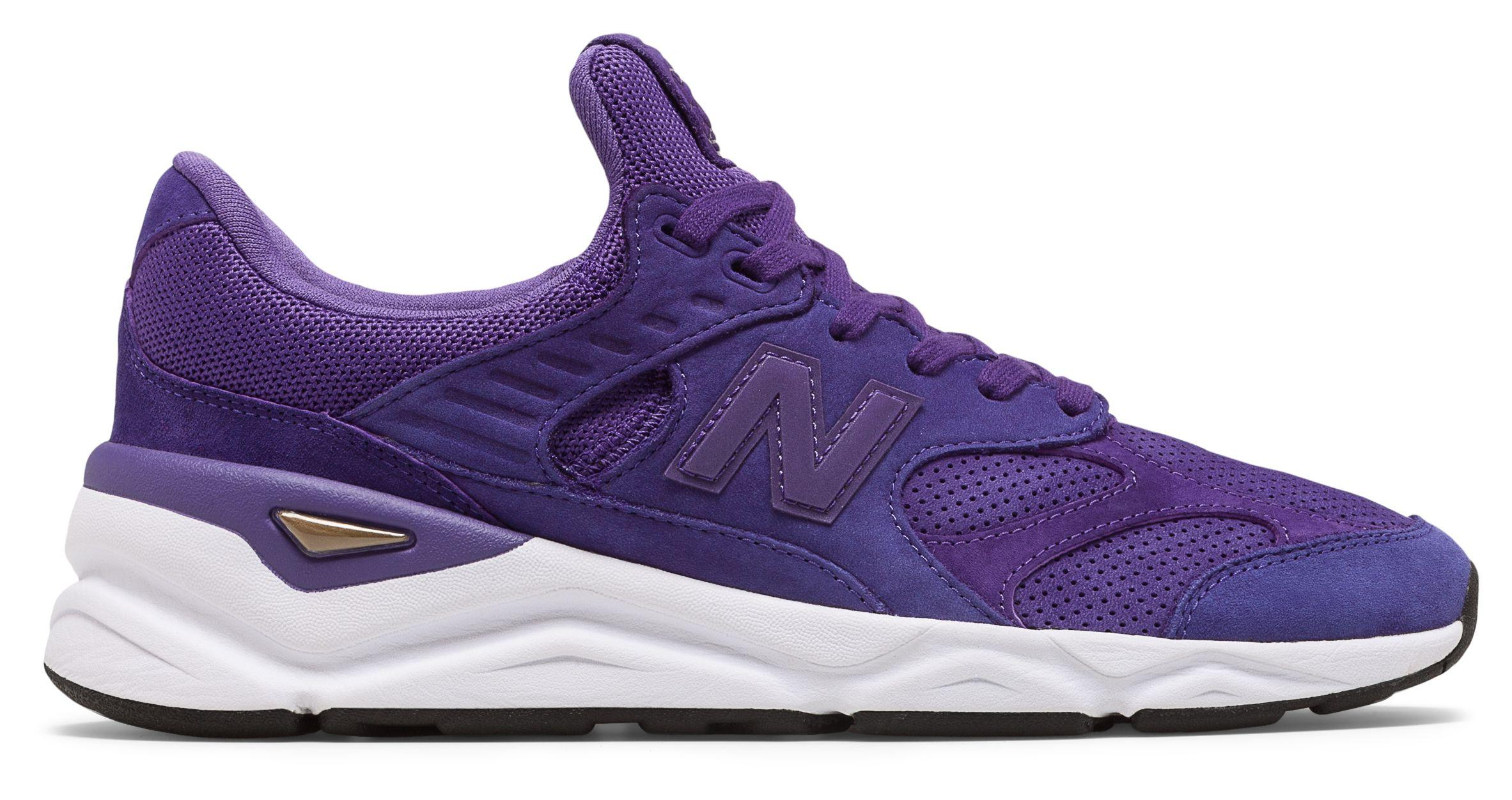 New Balance X90 ' Chinese New Year' in Purple for Men - Lyst