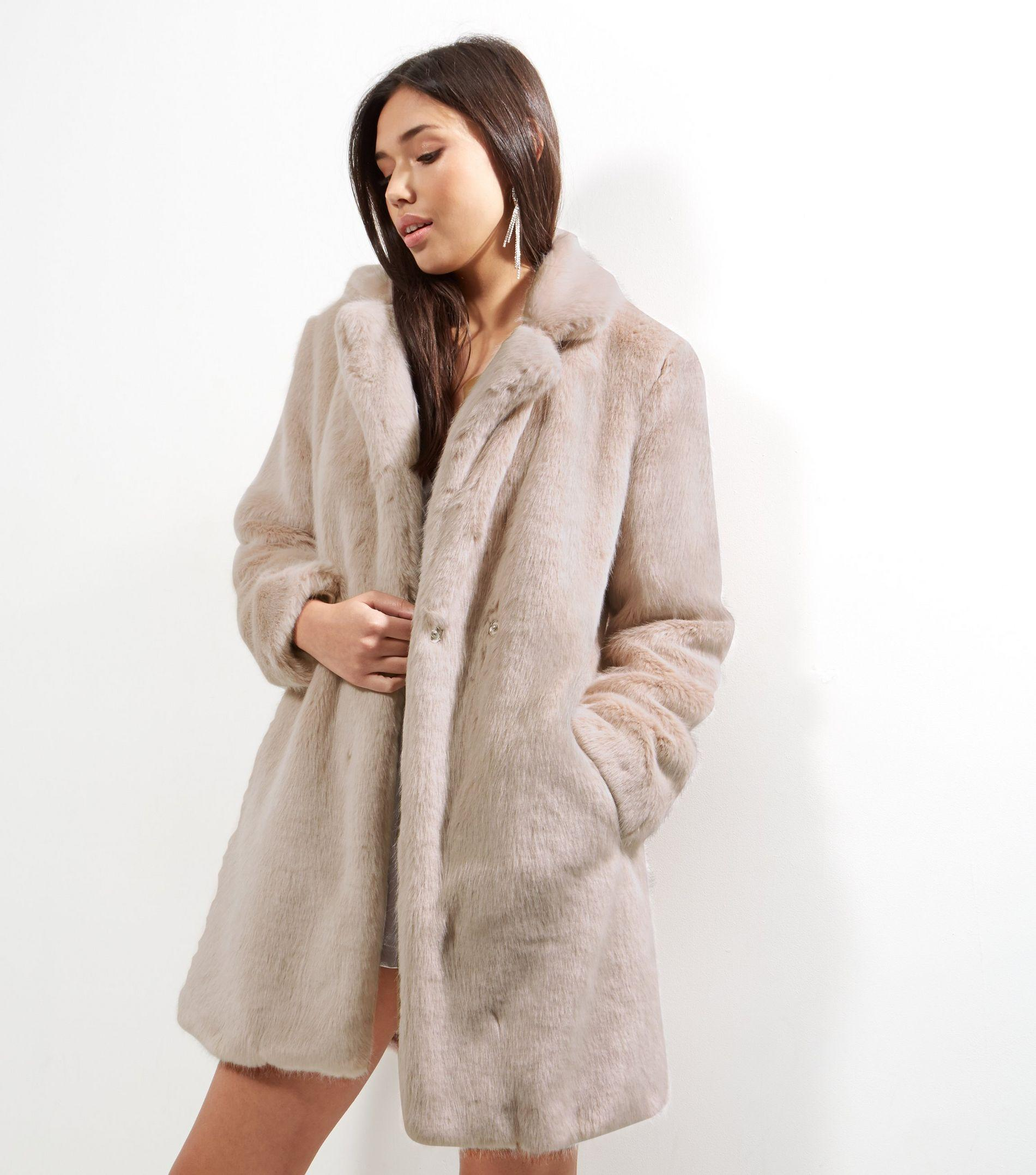 Free shipping and returns on Women's Pink Coats, Jackets & Blazers at heresfilmz8.ga