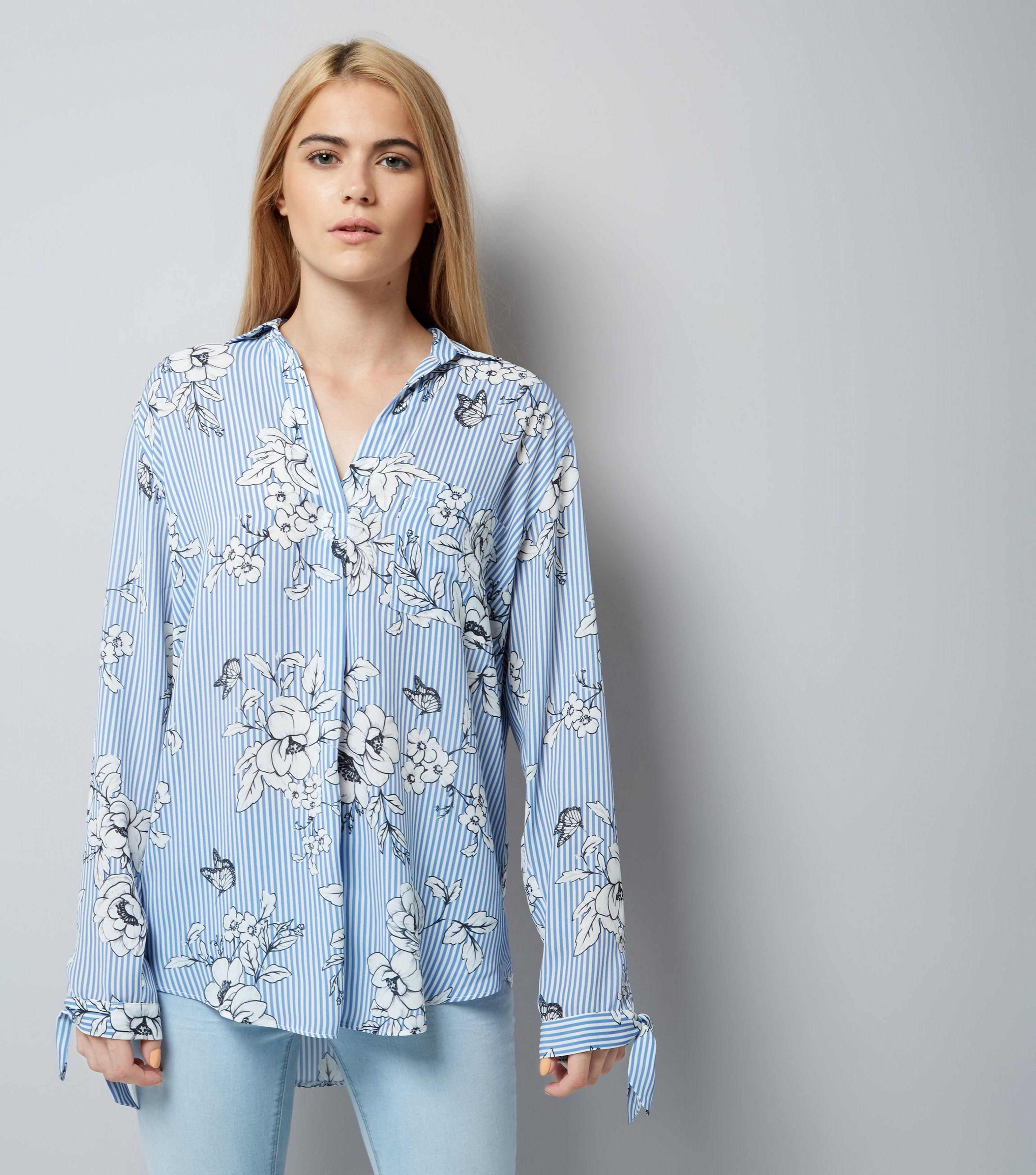 Cheap Online Shop Womens Animal Print Longline Sleeveless Shirt New Look Outlet Store Cheap Online Brand New Unisex For Sale W5skMPNuf