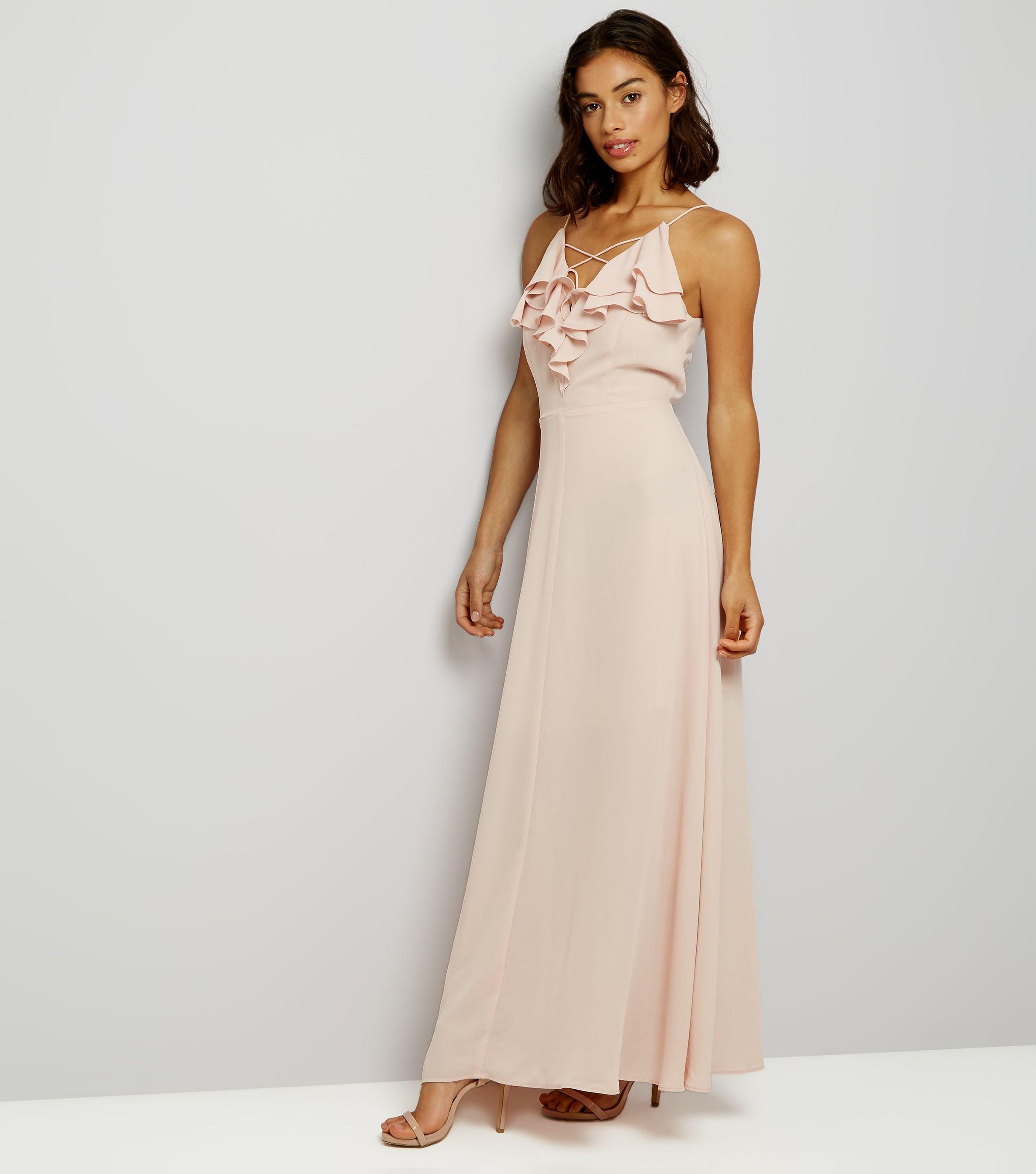 48b60235fe65 New Look Petite Summer Dresses - raveitsafe