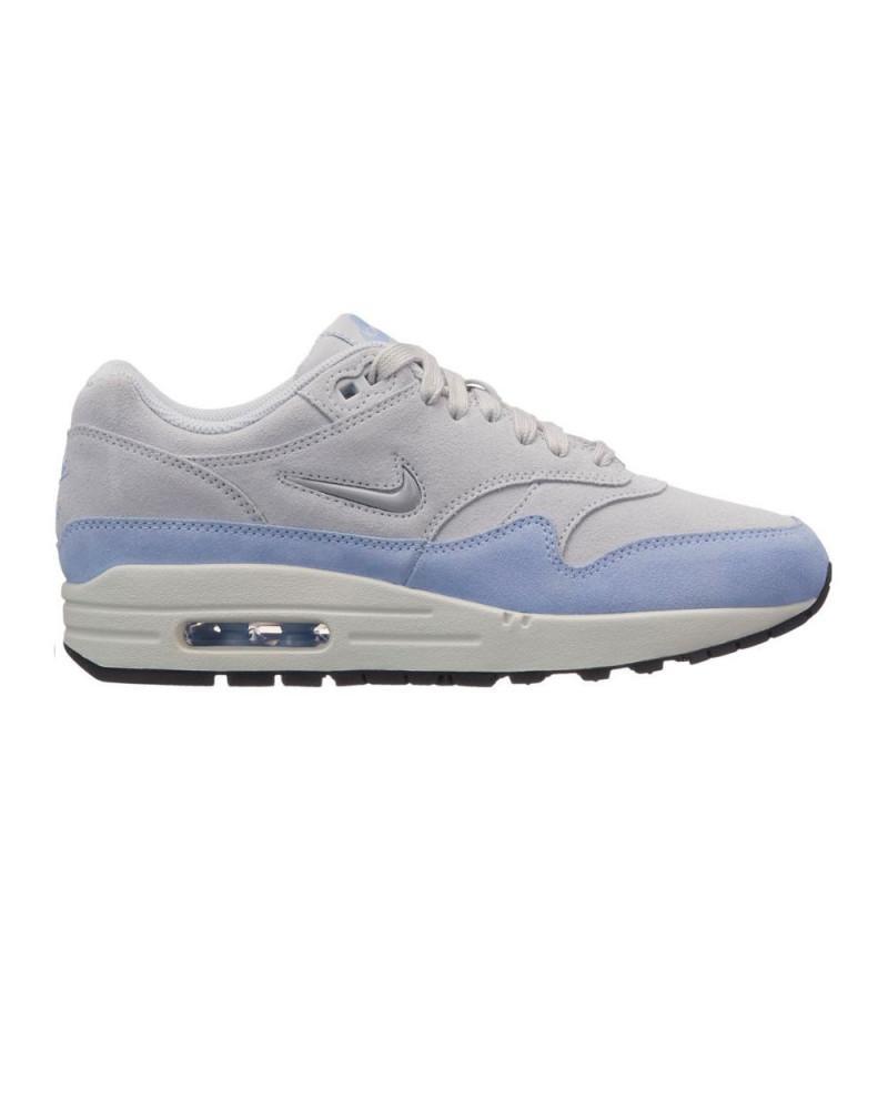 Air Max 1 Premium Sc Nike de Ante de hombre