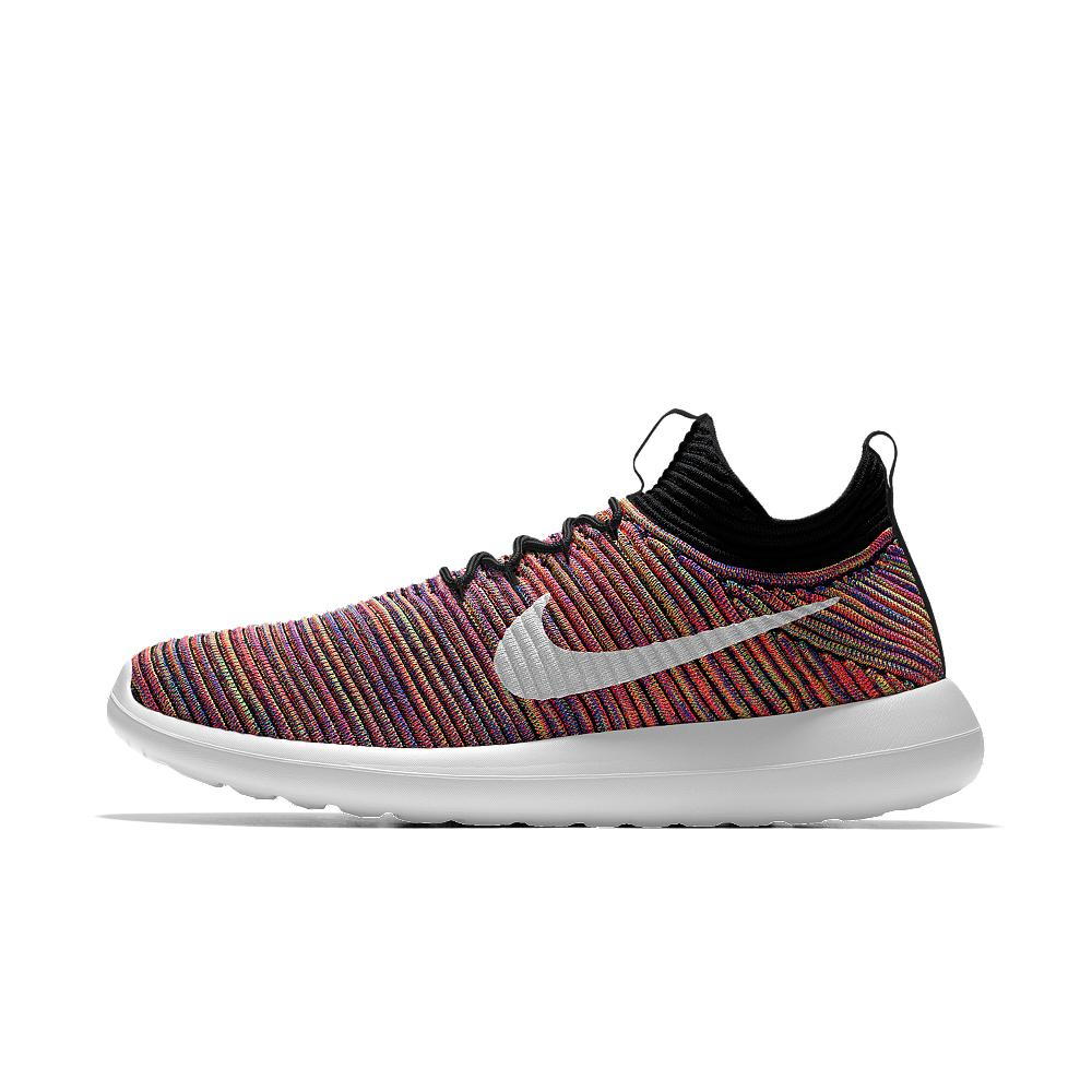 new product d66b0 8b3dd Gallery. Previously sold at  Nike · Women s Nike Flyknit ...