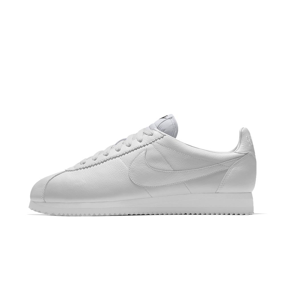 Nike Classic Cortez Id Men's Shoe in