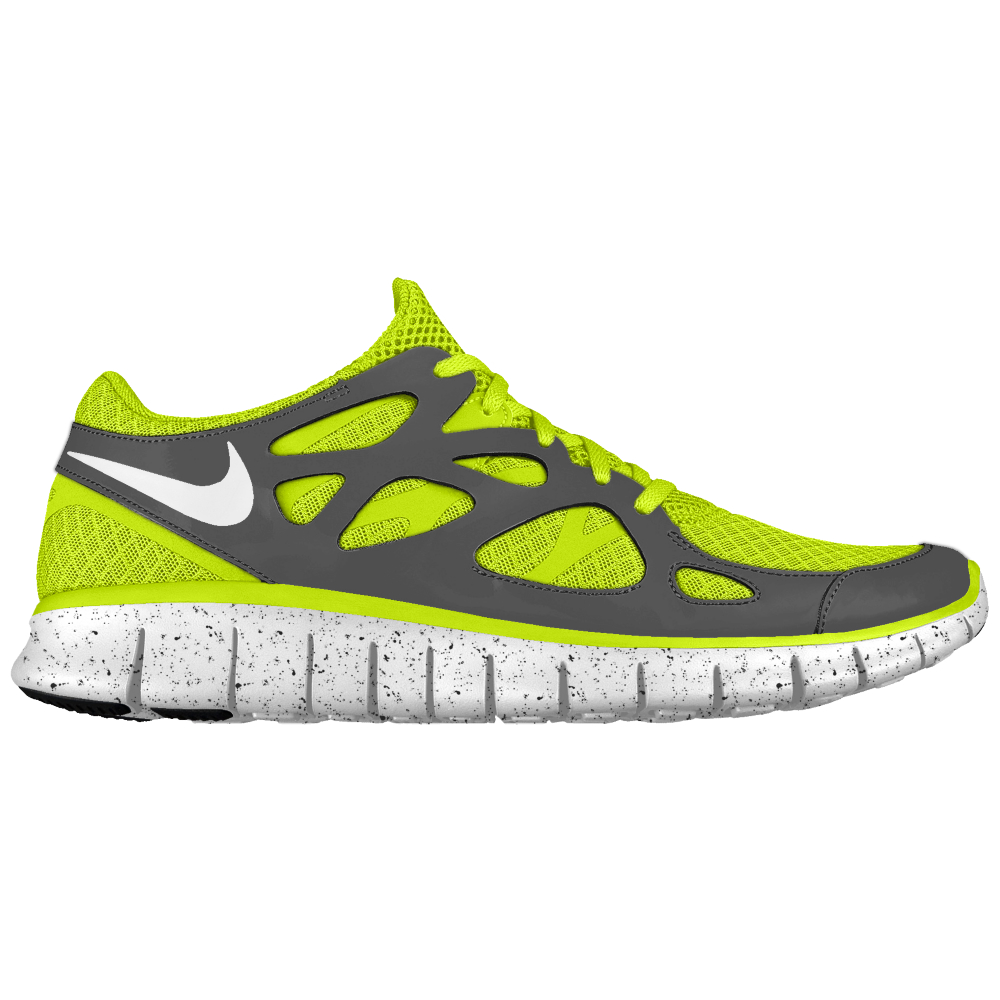 super popular ae0e3 2a621 Gallery. Previously sold at  Nike · Men s Nike Free