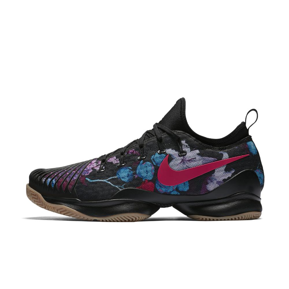 Lyst Nike Court Air Zoom Ultra Rct Hard Court Premium