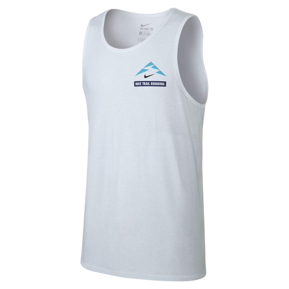 Dri Fit Shirts For Men