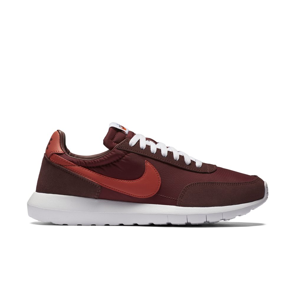 Nike Roshe Daybreak Men S Shoe