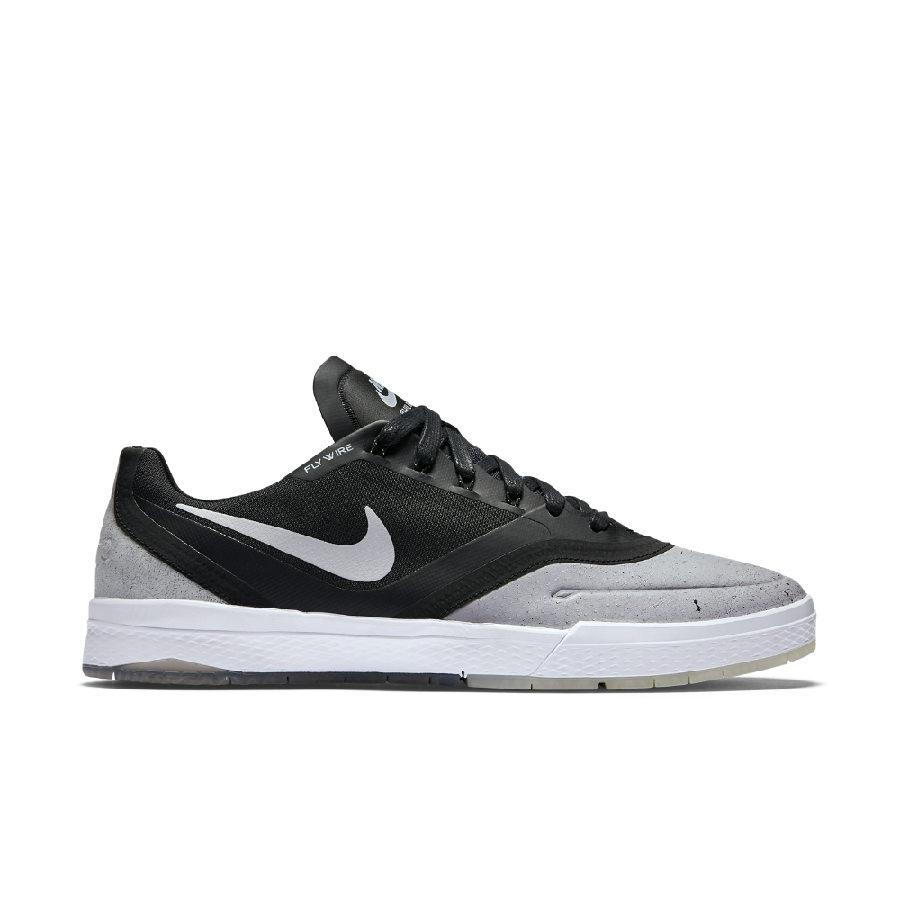 Nike Paul Rodriguez 9 CS Mens Skateboarding Shoes (*Amazon