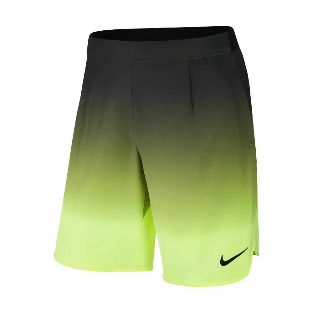 cfcb0fc9de0f Lyst - Nike Court Ace Men s 9