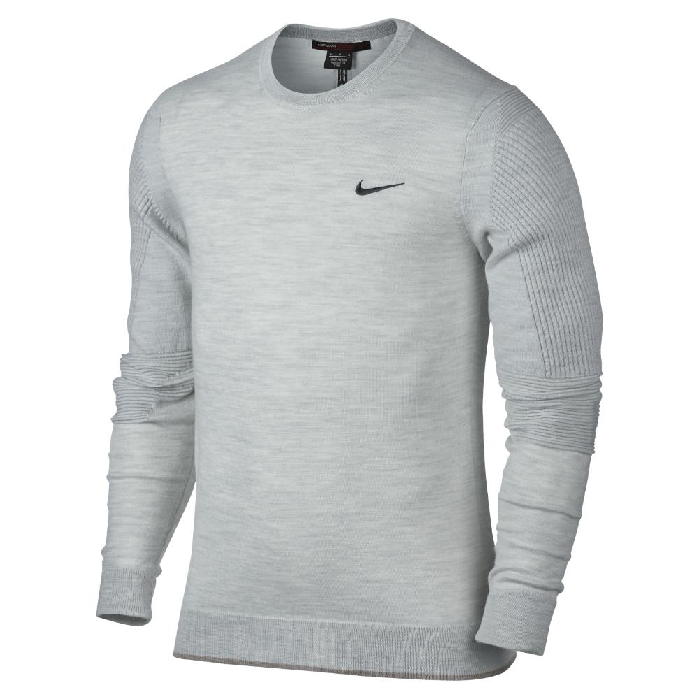 sweater mens nike