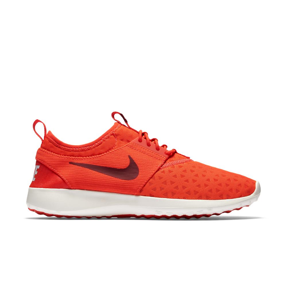 Nike Juvenate Women's Shoe in Red | Lyst