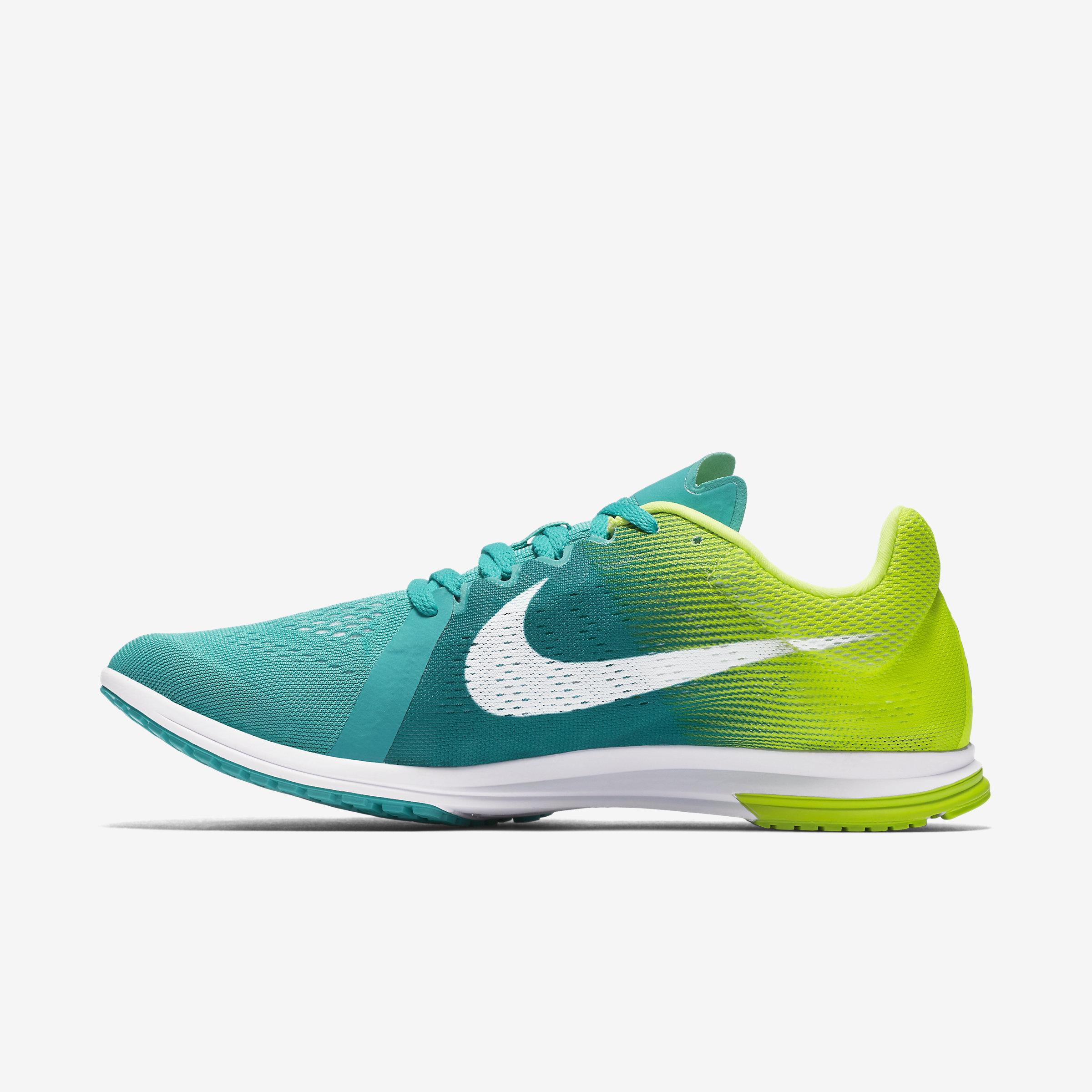 Nike Rubber Zoom Streak Lt 3 for Men