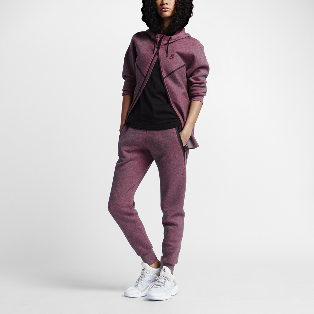 2c8737720333 Gallery. Previously sold at  Nike · Women s Velvet Track Pants ...