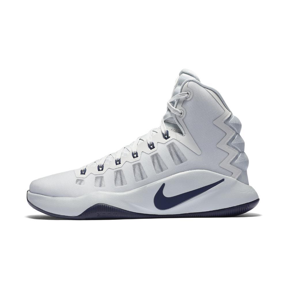 Dtlr Mens Shoes