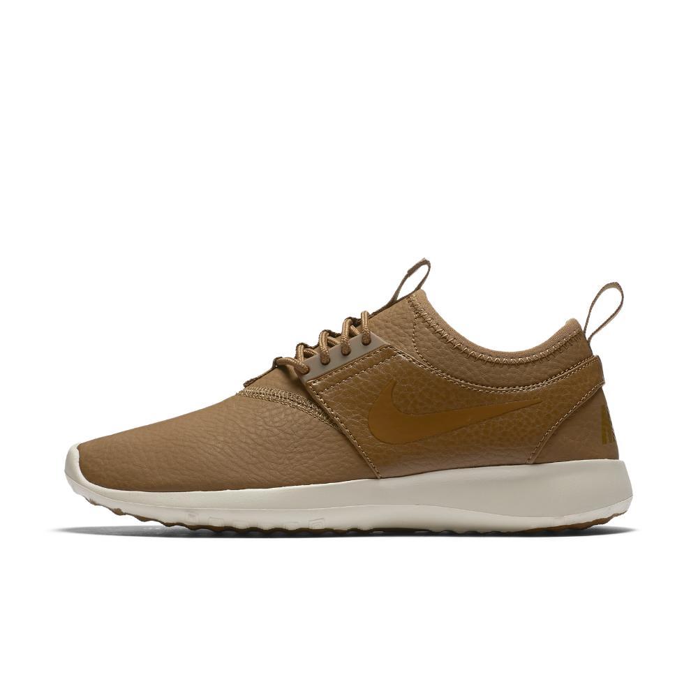 Jenny Nike Shoes