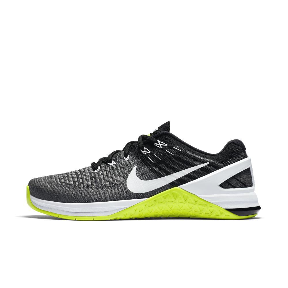 Nike Metcon Dsx Flyknit Women S Training Shoe