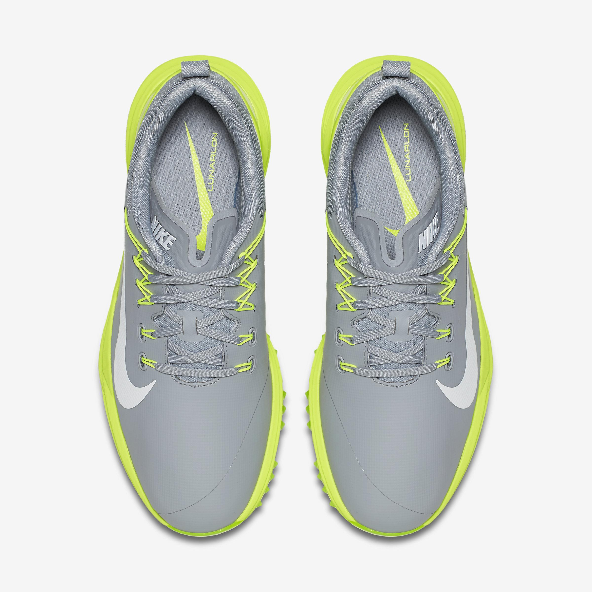Nike Synthetic Lunar Command 2 for Men